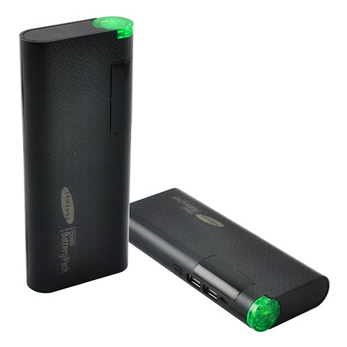 Power Bank Sumsung 30000mAh 2USB(1A+2А)